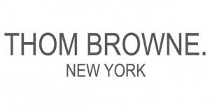 thom browne pf