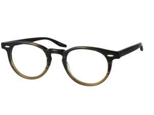 Brille fra Barton Perreira
