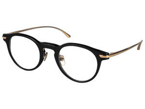 Brille fra Masunaga