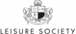 Leisure Society logo