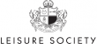 Leisure Society logo